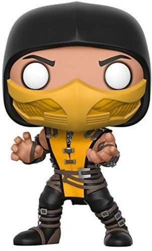 Top 21 Funko Pop Gaming Characters Nerd Upgraded