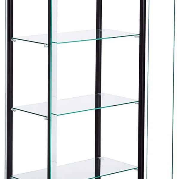 Glass display FUnko Pop