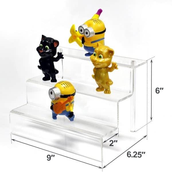 Funko Pop Display Riser